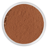 BareMinerals Original SPF15 Neutral Deep 29 8 g