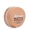Maybelline Dream Matte Mousse 21 Nude 18 ml