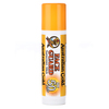 Australian Gold Face Guard Sunscreen Stick 50 SPF
