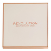 Makeup Revolution Highlight Opulence Compact 9 g