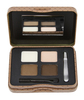 L.A. Girl Brow Kit Medium And Marvelous GES342 5,5 g