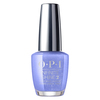 OPI Did It on 'Em Nail Lacquer 15 ml