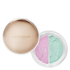 "BareMinerals ClayMates Mask Duo: Be Bright & Be Firm "" 58gr"