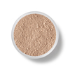 BareMinerals Foundation Spf 15 Fairly Medium 8 g