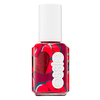 Essie Valentine Collection, Roses are red #603 (13,5 ml)
