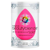 beautyblender 1 Pink Blender With Mini Solid Cleanser