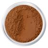 BareMinerals Original Foundation Broad Spectrum Spf 15 8g Medium Dark