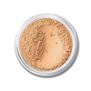 BareMinerals MATTE SPF15 Foundation 6g Golden Medium Matte
