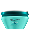 Kérastase Resistance Masque Extentioniste 200 ml
