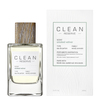 CLEAN Reserve Smoked Vetiver 100 ml