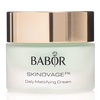 Babor Skinovage Perfect Combination Daily Mattifying Cream 50ml