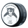 Beard Monkey Hair Shaper 100 ml