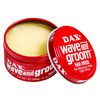 Dax Wax Red Wave And Groom 99 g
