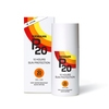 Riemann P20 10 Hours Sun Protection Spray Faktor 20 200 ml