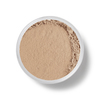 BareMinerals Matte Foundation SPF15 Golden Nude 16 8 g