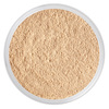 BareMinerals Original Foundation Broad Spectrum Spf 15 8g Fair