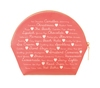 Zoella Favourite Things Beauty Bag