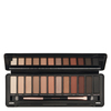 Profusion Cosmetics Nude Eyes Makeup Case