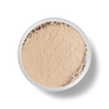 BareMinerals Original Foundation SPF15 Fair Ivory 02 8g
