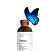"The Ordinary ""Buffet"" + Copper Peptides 1% 30ml"