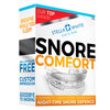 Stella White Snore Comfort Dental Device 1 st.
