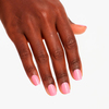 OPI Nagellack Lima Tell You About This Color! 15 ml