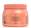 Kérastase Discipline Masque Curl Ideal Shape-in-Motion 500ml
