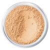 BareMinerals Matte Foundation Broad Spectrum Spf 15 6g Light Matte