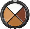 Smashit Cosmetics Color Mix Concealer Dark