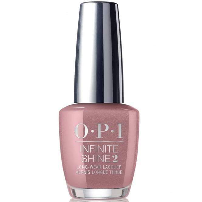 OPI Infinite Shine Iceland Collection Reykjavik Has All the Hot Spots ISLI63