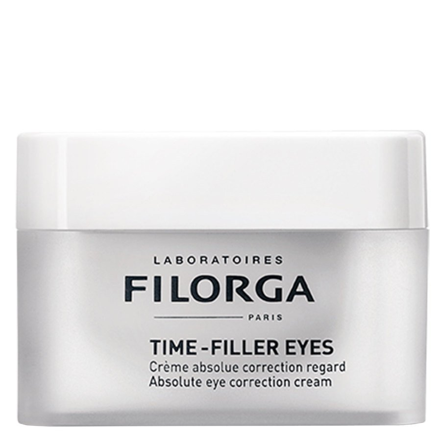 Filorga Time-Filler Eyes Absolute Eye Correction Cream 15 ml