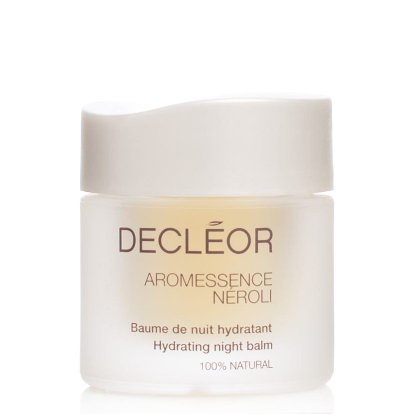 Decléor Aroma Night Neroli Essential Night Balm 15 ml