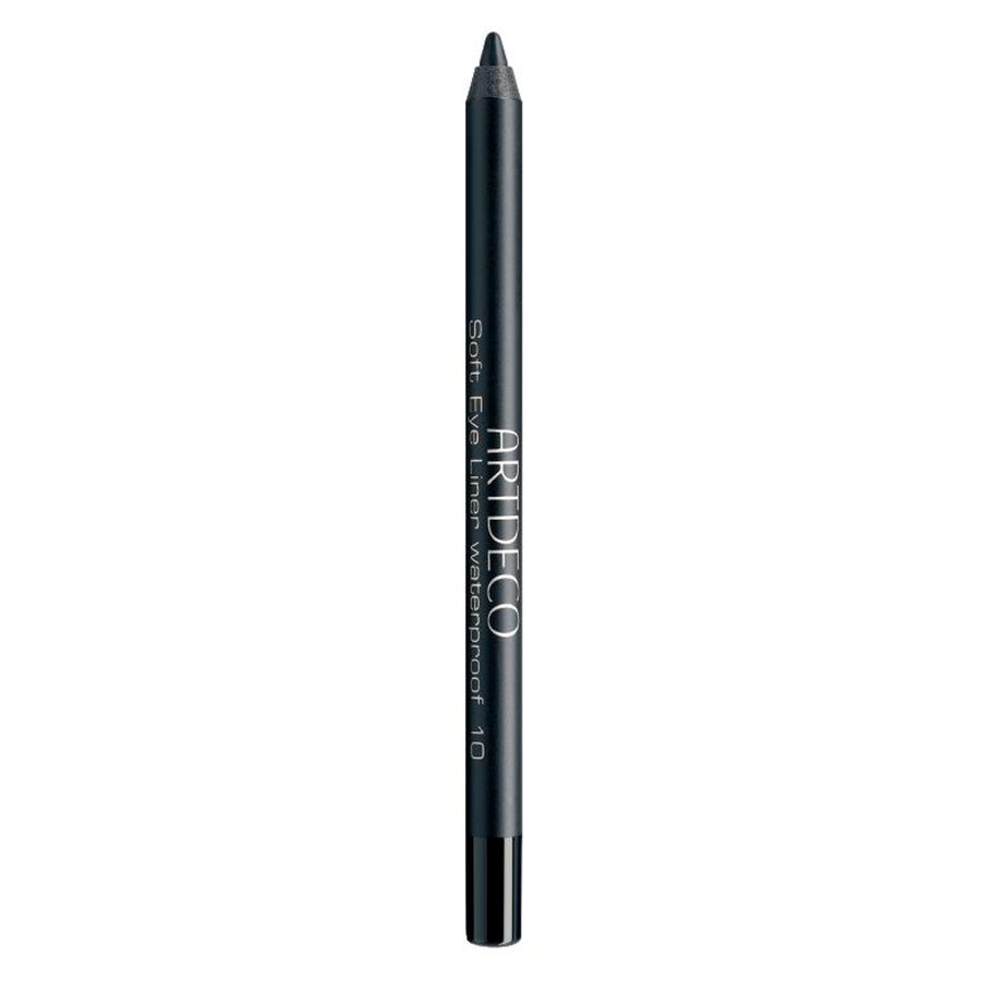 Artdeco Soft Eye Liner Waterproof #10 Black