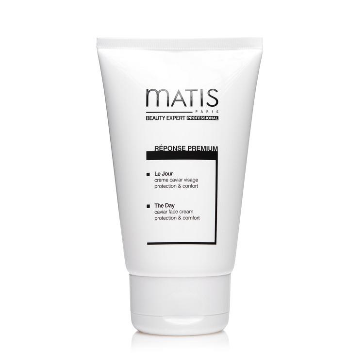Matis Réponse Premium Day Face Cream 100 ml