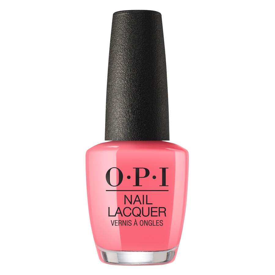 OPI Nagellack Spice of Peruvian Life 15 ml