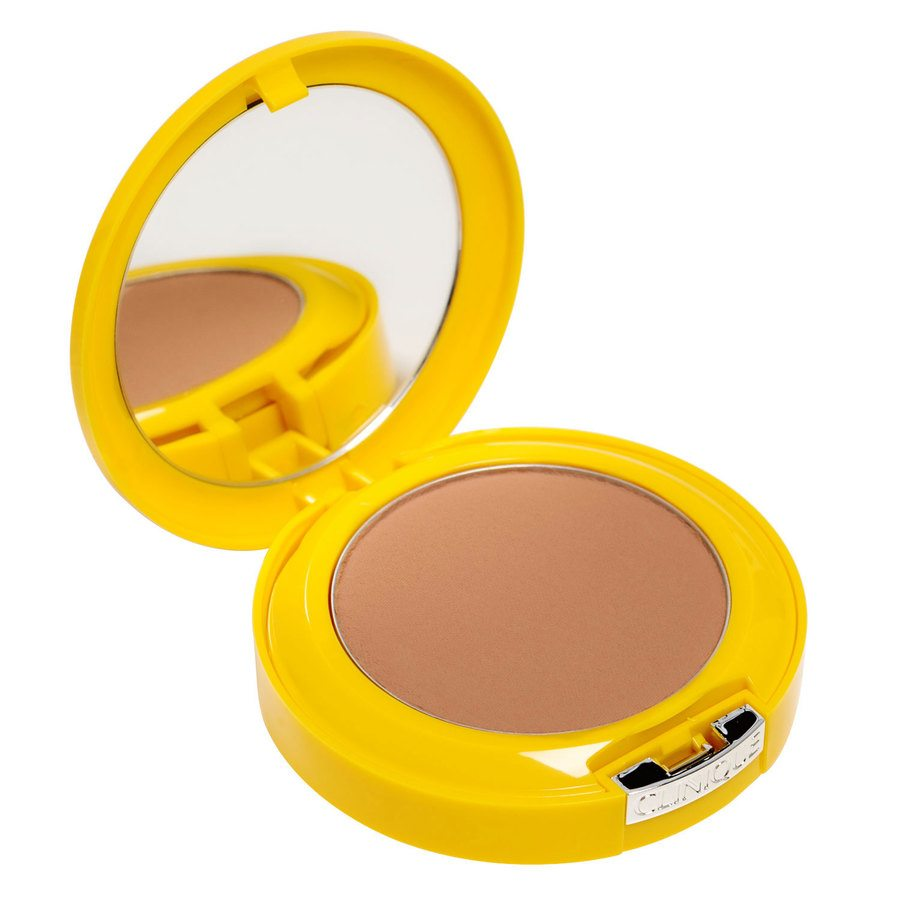 Clinique SPF30 Mineral Powder Makeup For Face Medium 9,5 g