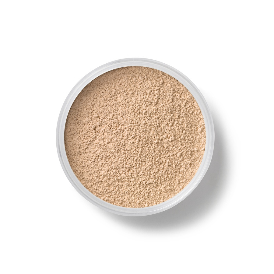 BareMinerals MATTE SPF15 Foundation 6g Fair Matte