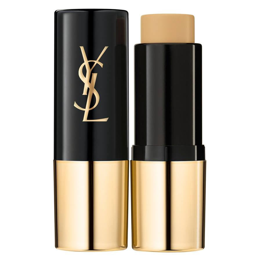 Yves Saint Laurent Encre de Peau All Hours Foundation Stick BD35 9 g