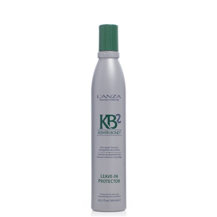 Lanza Keratin Bond 2 Leave-In Protector 300ml