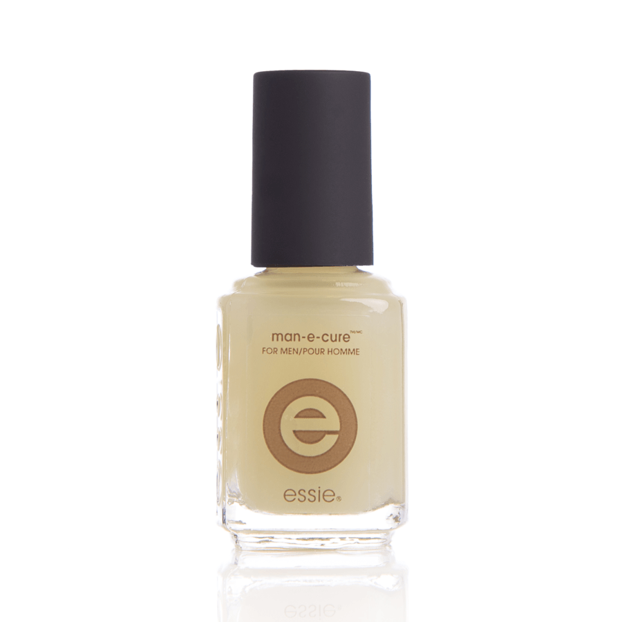 Essie Nail Care Man-E-Cure 13,5 ml