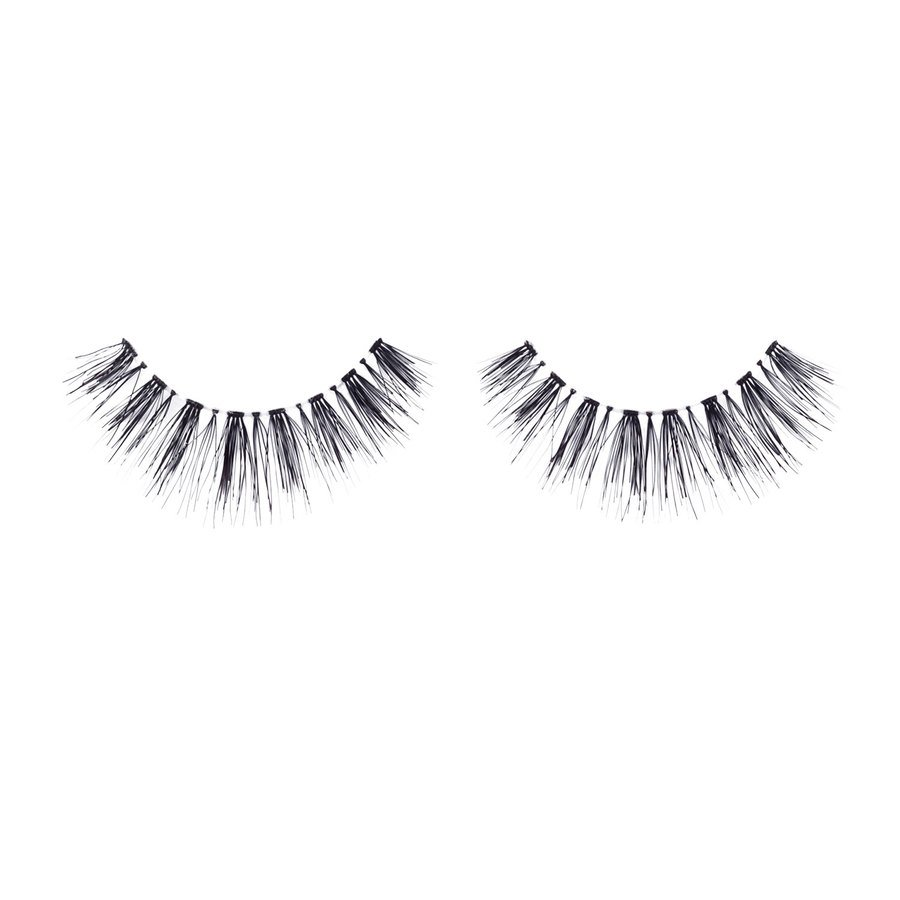 Eye Candy Dramatise Strip Lash 012