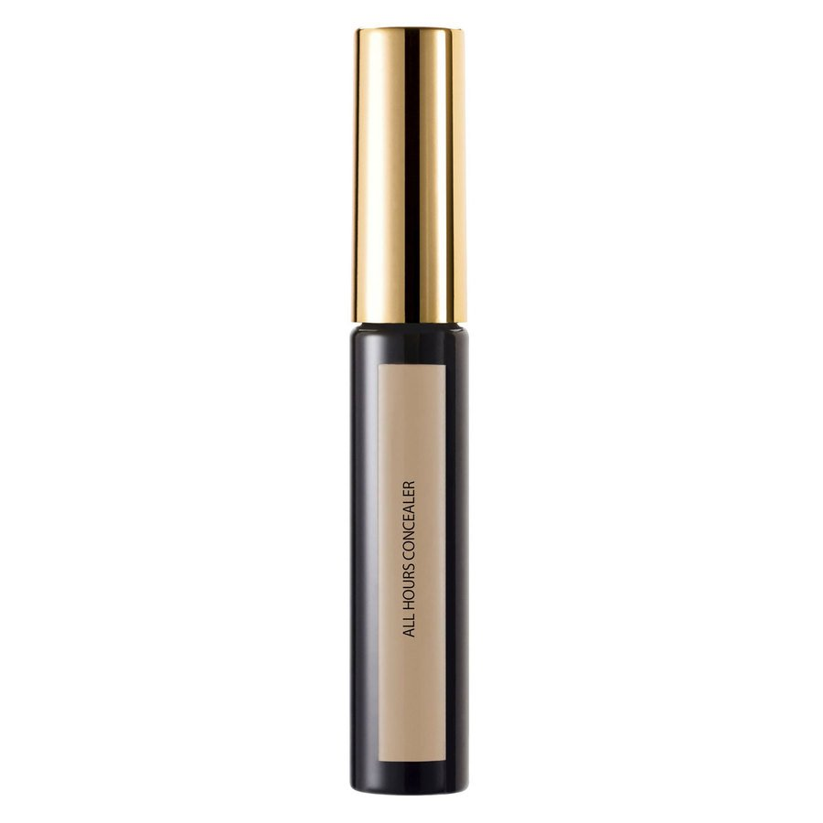 Yves Saint Laurent All Hours Concealer #3 Almond 5 ml