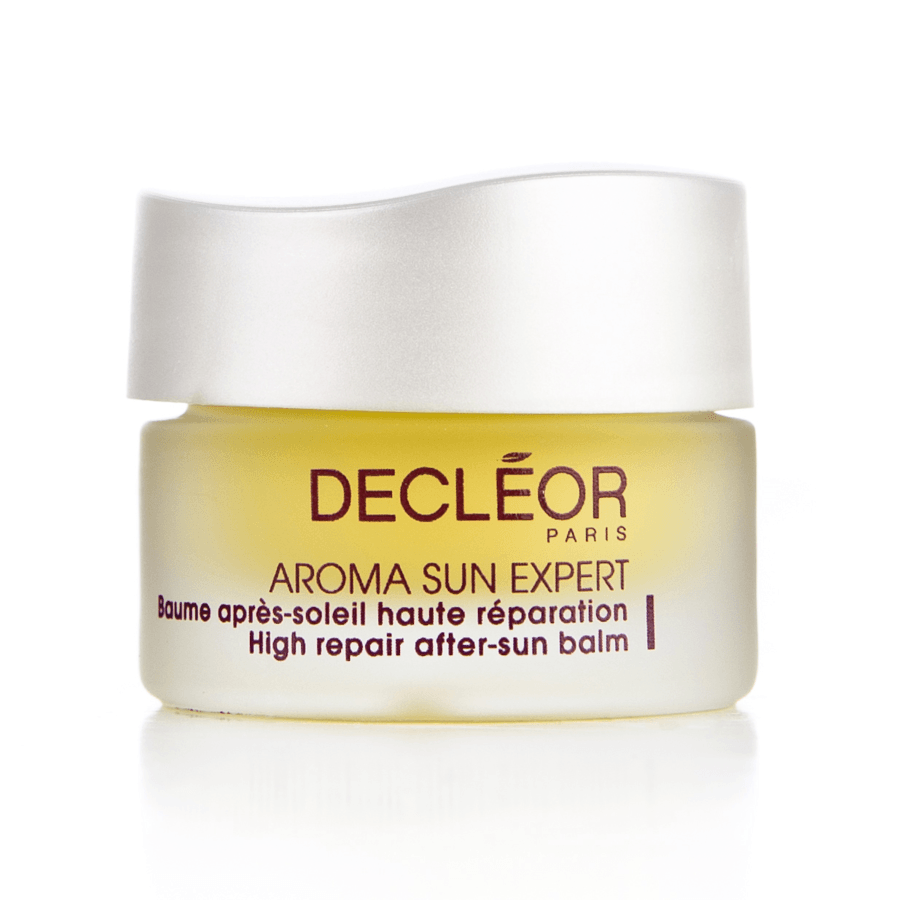 Decléor Aroma Sun Expert High Repair After-Sun Balm 15 ml