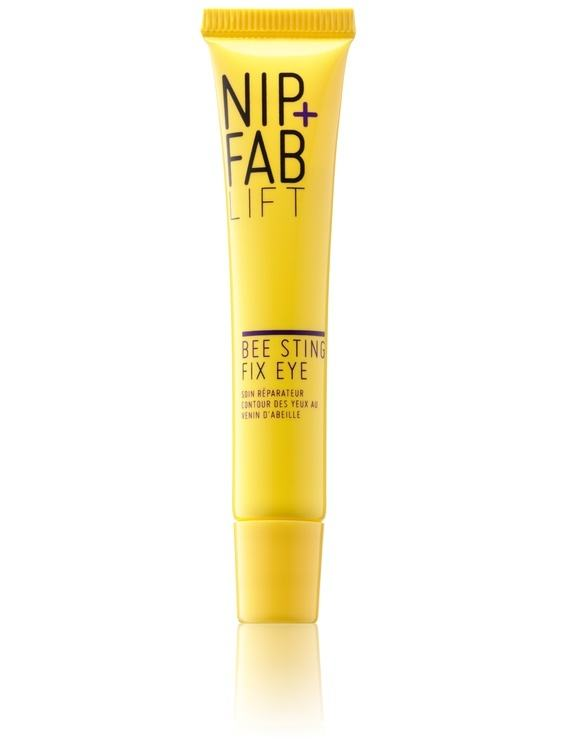 NIP+FAB Bee Sting Fix Eye 10 ml