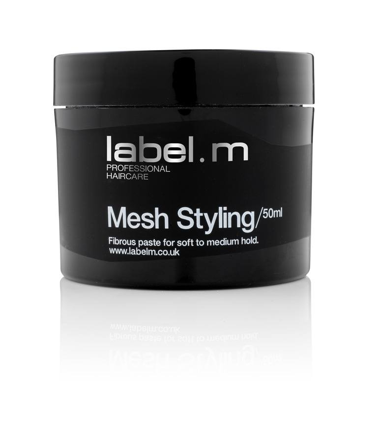 label.m Mesh Styling 50 ml