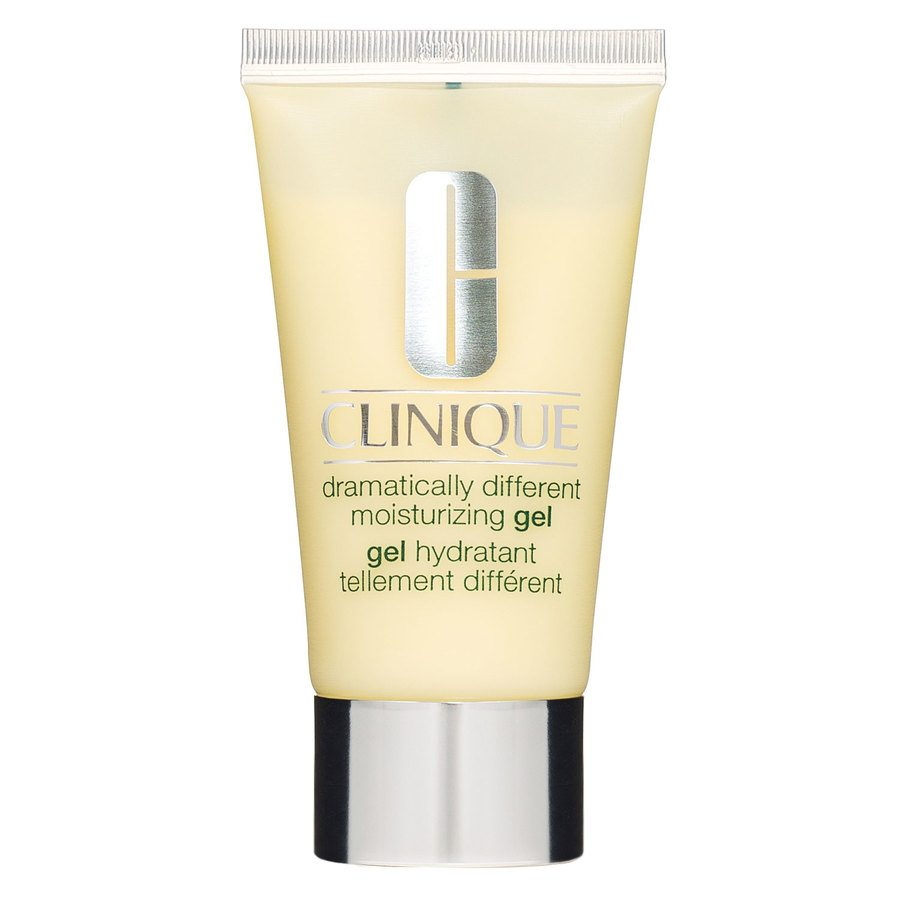 Clinique Dramatically Different Moisturizing Gel Oily & Combination Skin 50 ml