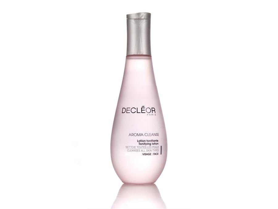 Decléor Aroma Cleanse Tonifying Lotion 250 ml