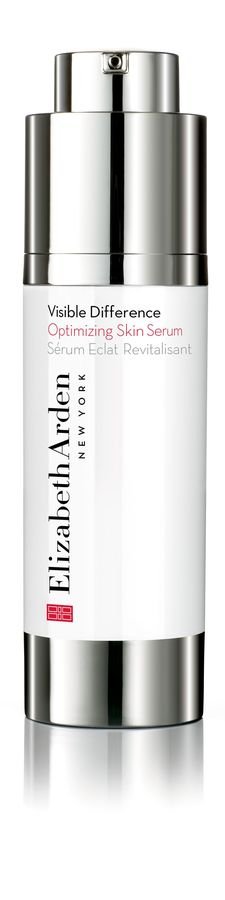Elizabeth Arden Visible Difference-Optimizing Skin Serum 30ml