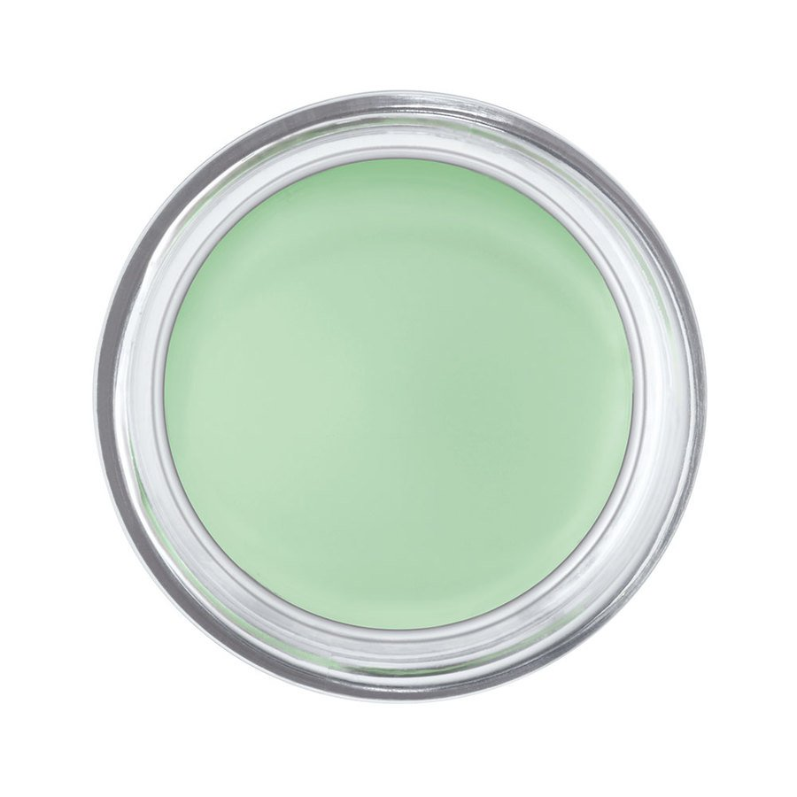 NYX Professional Makeup Concealer Jar-Green