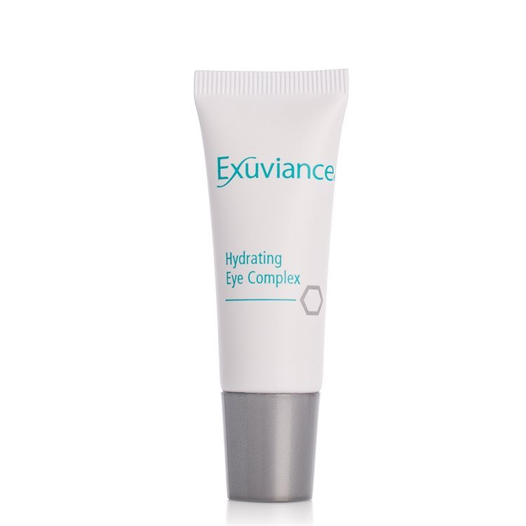 Exuviance Hydrating Eye Complex Tube 15 g